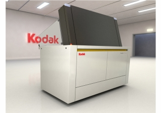 printer design, 3d printer design, machine design,