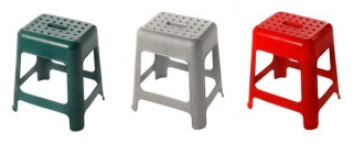 stool design_plastic furinture design_international industrial designers